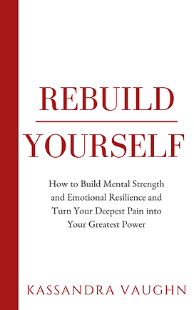 Rebuild Yourself eBook Cover.png