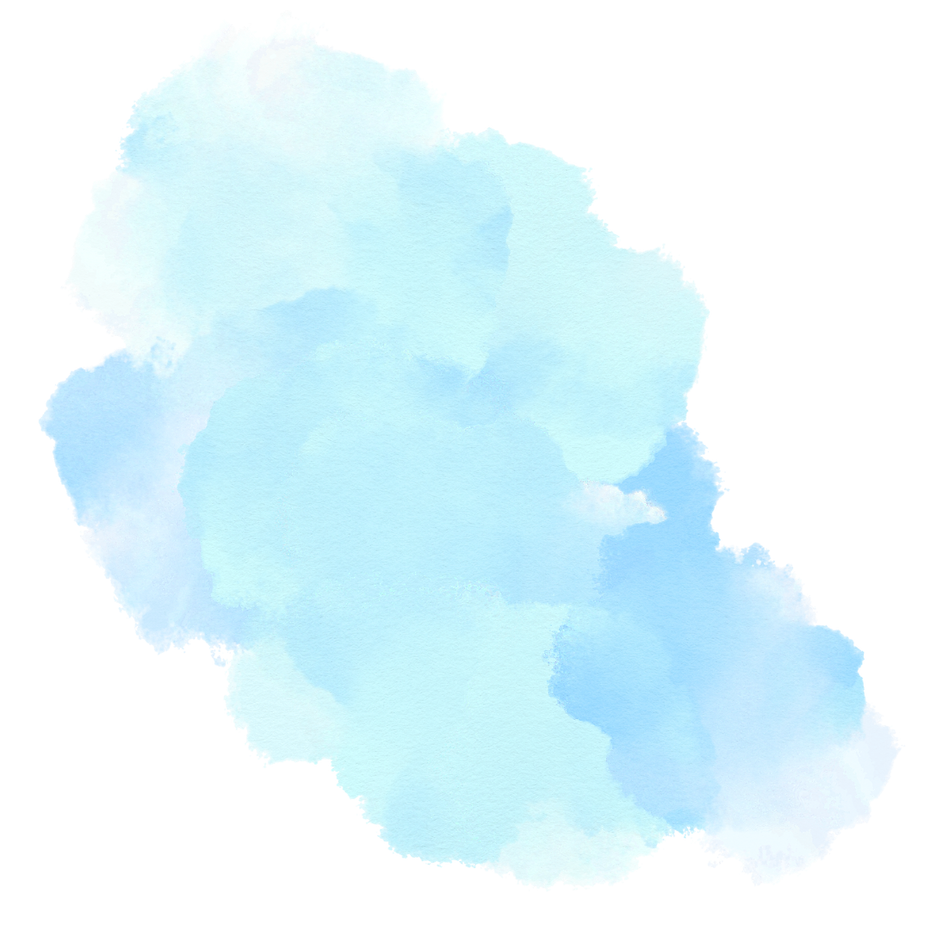 BLue_WaterColor_edited.png