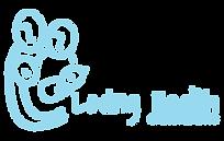LovingHealth_Logo_blue-01.png