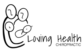 LovingHealth_Logo_Black-01.png
