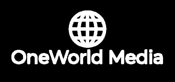 OneWorld Media-logo-white.png
