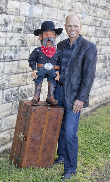 Greg Claassen Ventriloquist, Corporate Entertainment, Profressional Ventriloquist, Wichita, Kansas, Greg Clausen, Classen, Claasen, Clawson