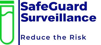 Logo 2 SSurveillance Draft.tif