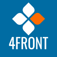 4Front Ventures to Complete 185,000 Square Foot Manufacturing Facility in Commerce, California