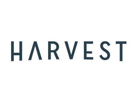 Harvest Health & Recreation Inc. Reports Second Quarter 2020 Financial Results