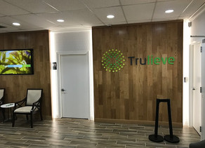 Trulieve Opens 60th Florida Store