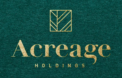 Acreage Secures Three-Year Term Loan, Repays Short-Term Convertible Note