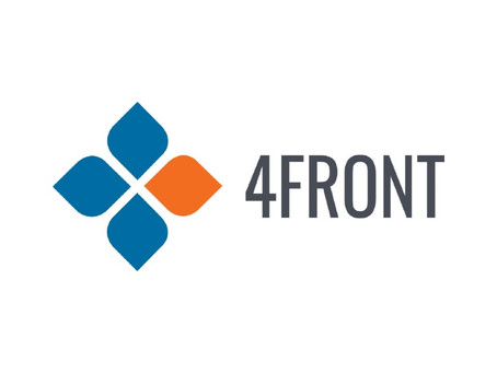 4Front Ventures Pro Forma Revenue Increases 18% to $22.3 Million in Third Quarter Results