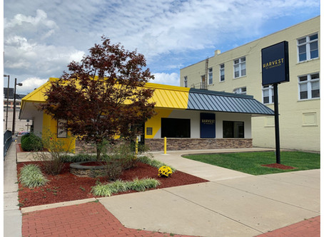 Harvest Health & Recreation Inc. Opens 15th Arizona Dispensary in Phoenix