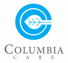 Columbia Care Appoints Alison Worthington to its Board of Directors