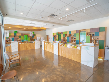 Trulieve Expands Patient Access with its 63rd Florida Store