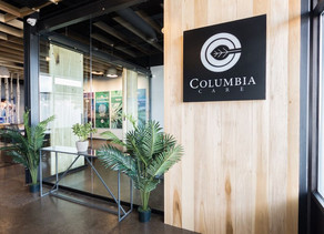 Columbia Care Continues Florida Expansion with Two Dispensary Openings in Miami and Brandon