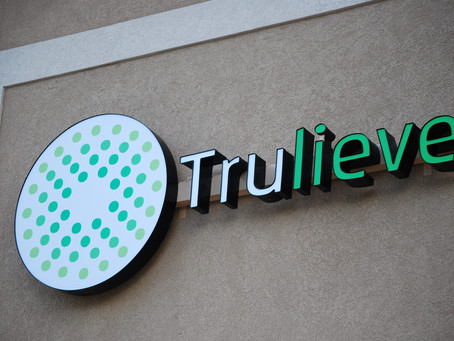 Trulieve Opens 69th Florida Dispensary in Davenport