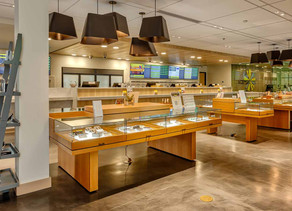 Harvest Health & Rec. Opens Up 6th Pennsylvania Dispensary in Cranberry Township