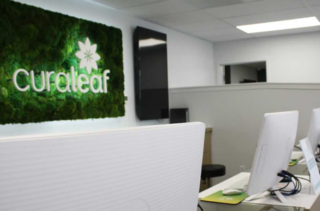 Curaleaf Receives Approval To Open 3rd Adult-use Massachusetts Dispensary