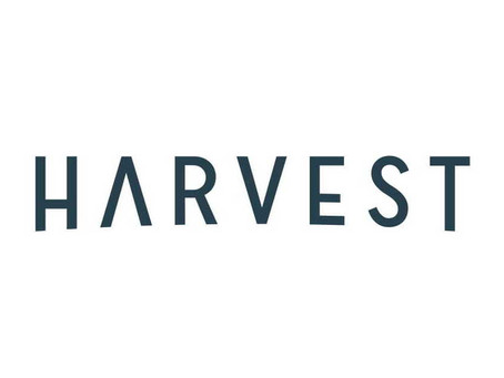 Harvest Applauds Voter Approval of Prop 207 Initiative for Recreational Cannabis in Arizona