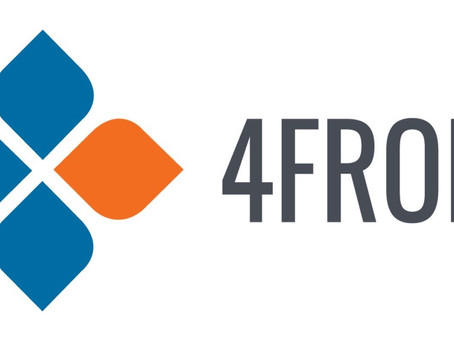 4Front Ventures Enters into US$30 Million Sale-Leaseback Transaction Agreements