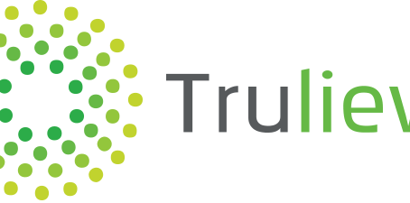 Trulieve Announces Underwritten Offering of 4.1 Million Subordinate Voting Shares