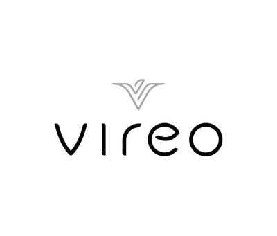 Vireo Health Announces Filing of $260 Million Preliminary Base Shelf Prospectus
