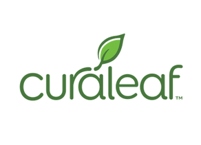 Curaleaf Expands Product Line Featuring Fast Acting Nanoemulsion Technology with NANO Drops