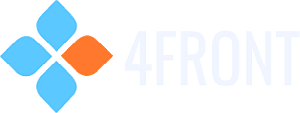 4Front Announces Fiscal Second Quarter 2020 Earnings Date and Conference Call