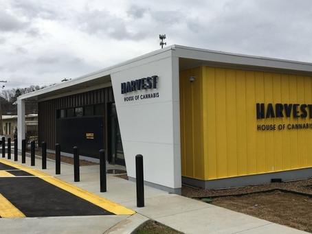Harvest Health & Recreation Divests Arkansas Assets for $12.9 Million