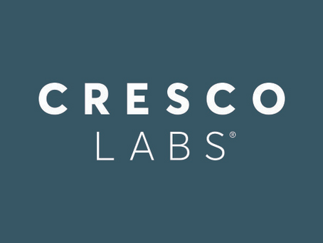 Cresco Labs Closes Financing to Extend Maturity of Senior Secured Term Loan and Increase to $200M