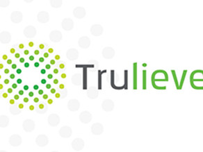 Trulieves Achieves Record Revenue of $136.3 Million in Third Quarter Results