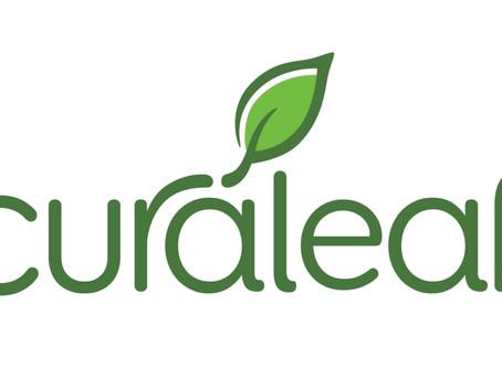 Curaleaf Announces CEO Succession Effective January 1, 2021