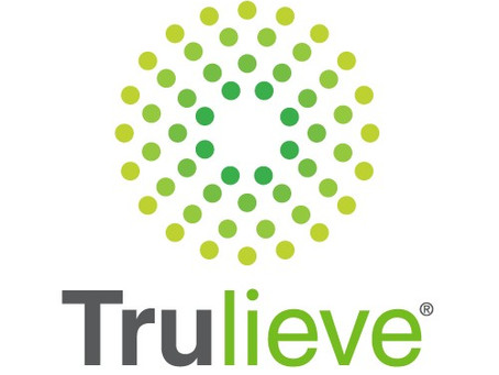Trulieve Completes Pennsylvania PurePenn and Solevo Wellness Equity Acquisitions