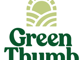 Green Thumb Industries Secures Additional Financing with IIPR for Ohio Production Facility
