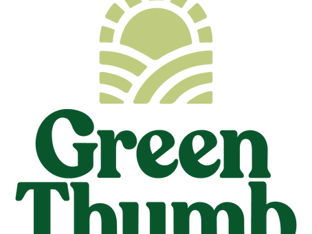 Green Thumb Industries Increases Revenue To $119.6 Million In Q2