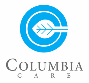 Columbia Care Awarded Cultivation License by West Virginia