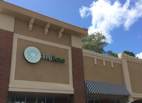 Trulieve Opens 60th Store Nationwide with Latest Florida Dispensary