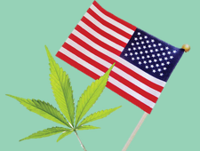 U.S. Cannabis Company Focused ETF To Premiere on NYSE ARCA on September 2