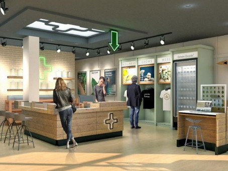 Vireo Health Opens 5th Minnesota Dispensary; Plans for Three More by End of Year