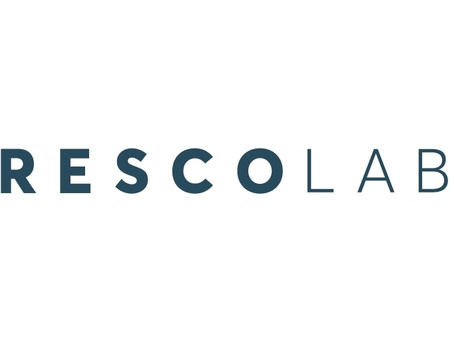 Cresco Labs Increases Revenue 42.2% In Q2 Results