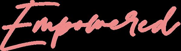 TEM Web Rebrand 2021-19.png
