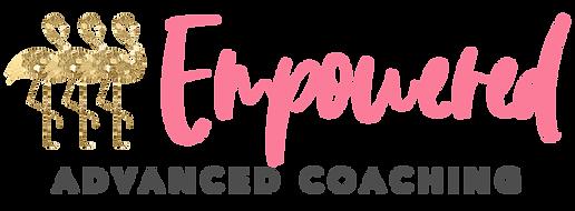Empowered Membership Program-01.png