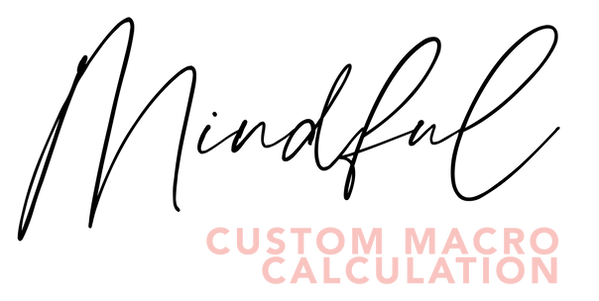 Mindful Custom Macro Calculation-27.png