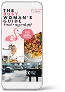 MealPrepGuide Ad-02-01.png