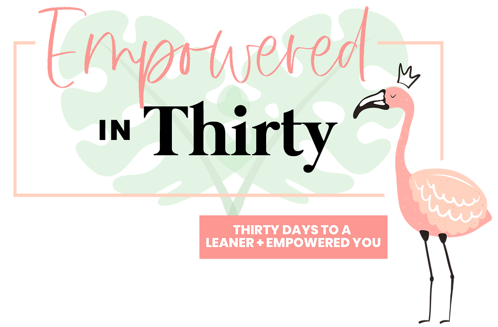 EmpoweredinThirty-09.png