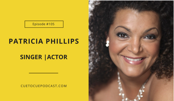 Patricia-Phillips-Blog-Feature.png