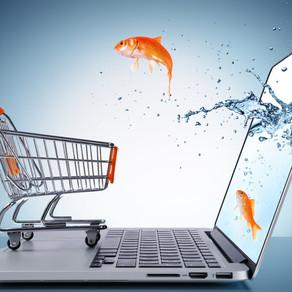 A diferença entre NFe e NFCe para o E-Commerce