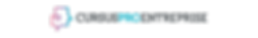 CURSUSPROENTREPRISE logo coworker entreprise startup client MyOffice plateforme relation