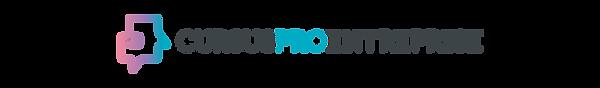 logo CPE 1024 fond transparent.png