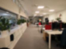 Bureaux 2.jpg