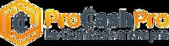 Logo OmnicashPro sans fond.png