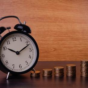 Como fazer o controle de Banco de Horas de forma eficiente?
