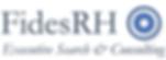 Logo_retravaillé_FidesRH_HD.PNG